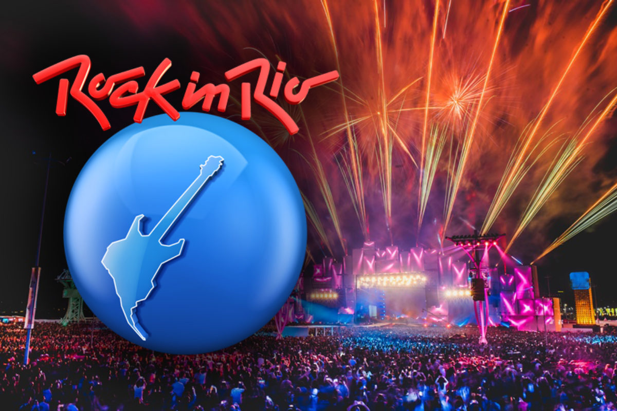 Rock In Rio 2021: saiba mais sobre a próxima edição do maior festival