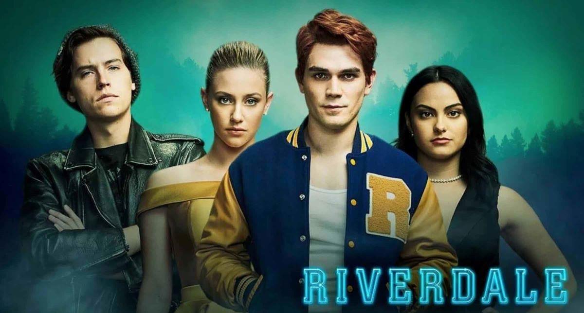 'Riverdale': confira algumas curiosidades sobre a série