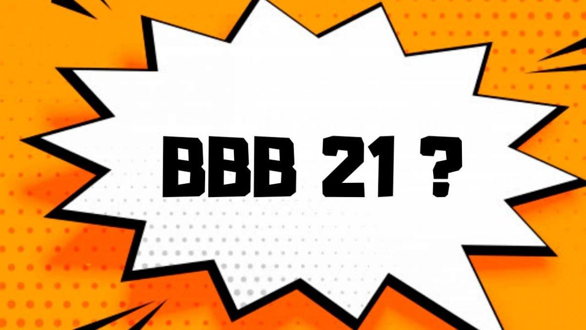 Novidades BBB21: saiba tudo o que rolará na próxima edição