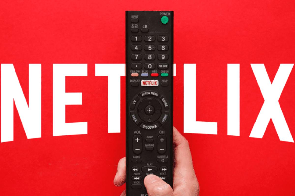 O efeito Netflix: entenda o que ele é e como afeta a população