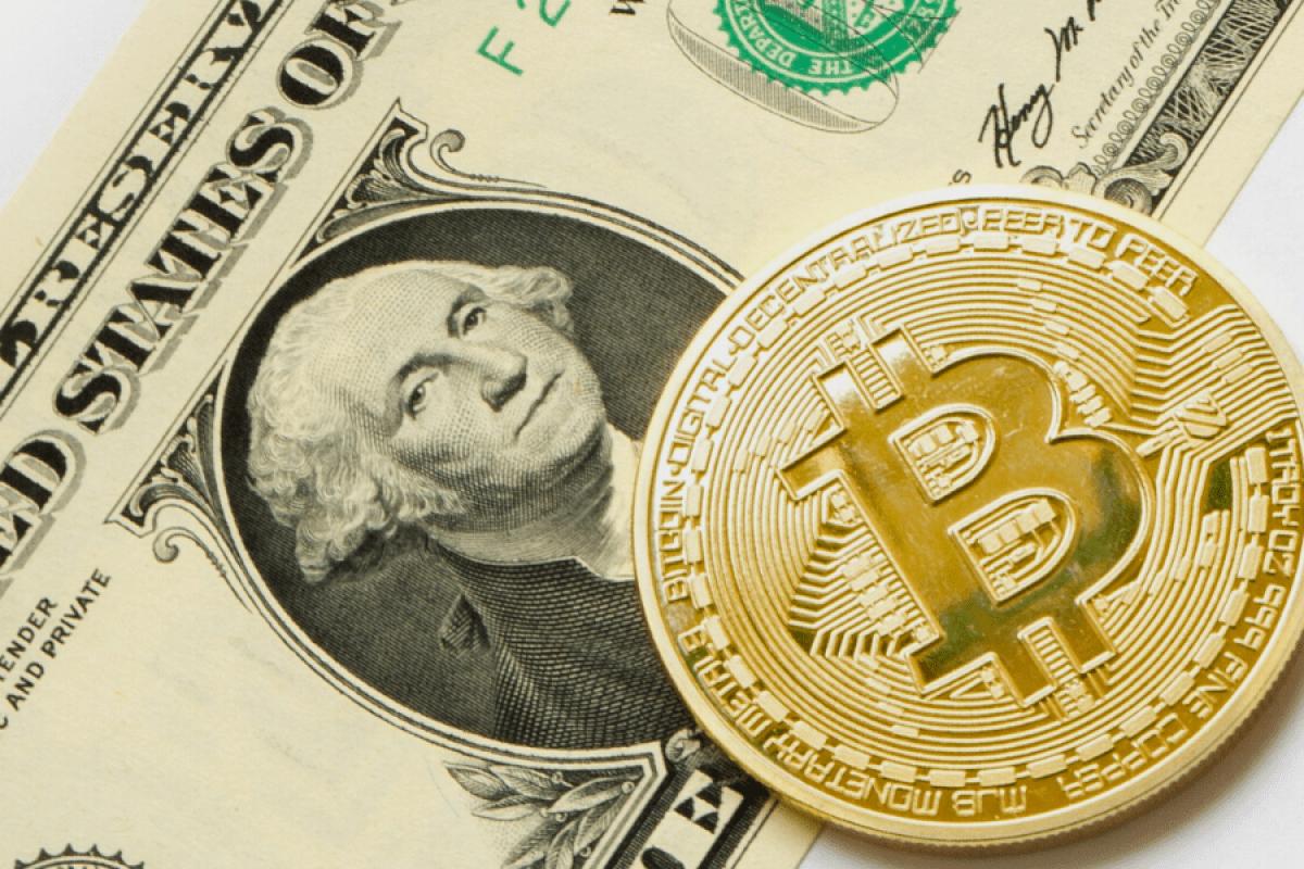 Bitcoin em alta: Criptomoeda supera valor de 20 mil dólares