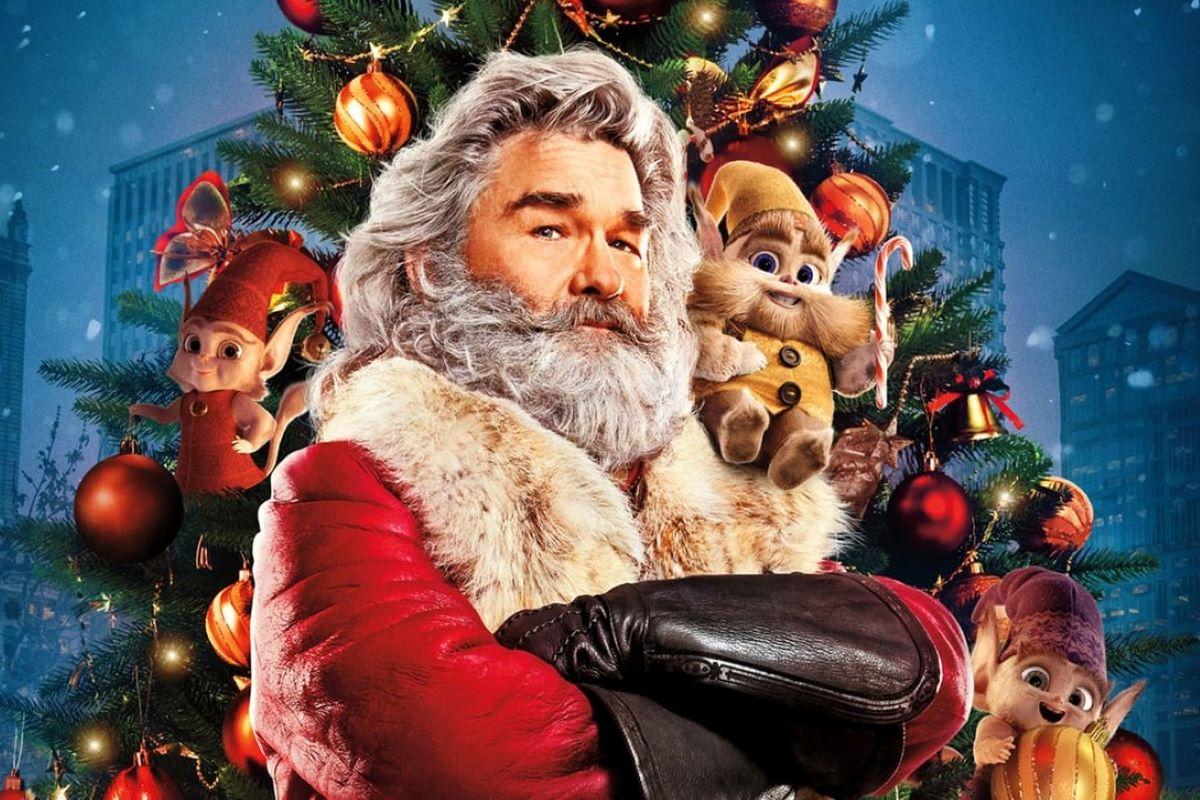 Natal: Confira cinco filmes temáticos para as crianças