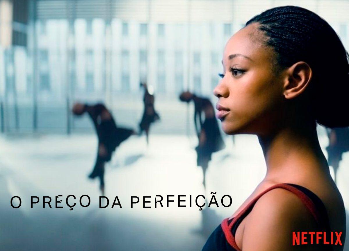'O Preço da Perfeição', da Netflix, expõe a realidade sombria do balé