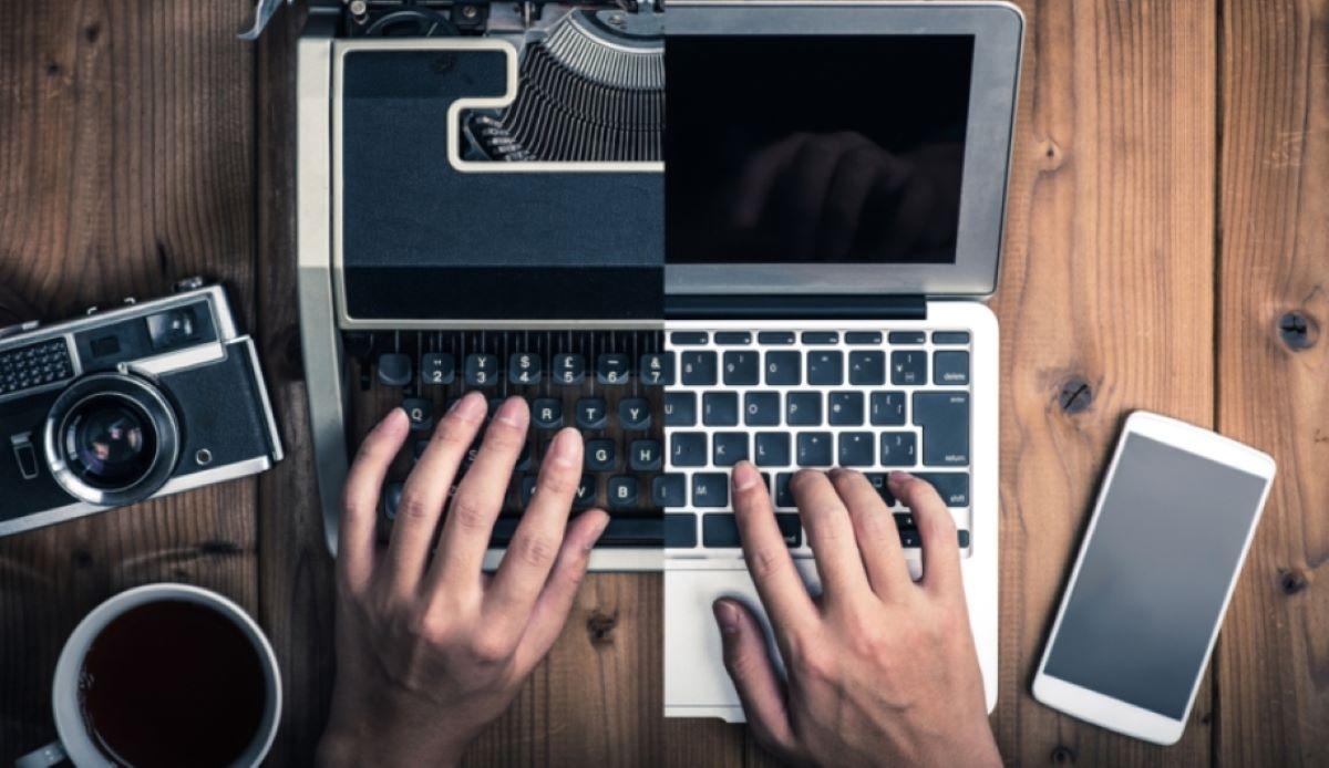Um outro olhar sobre o jornalismo: a importância da profissão