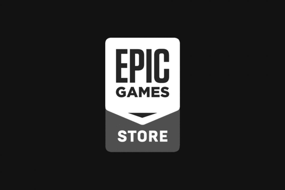Epic Games Store: loja distribuirá jogos gratuitos por 15 dias, confira