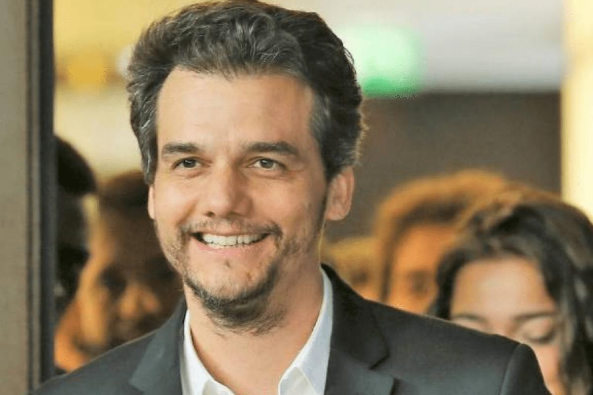 The Gray Man: Netflix confirma Wagner Moura, Ryan Gosling e Chris Evans