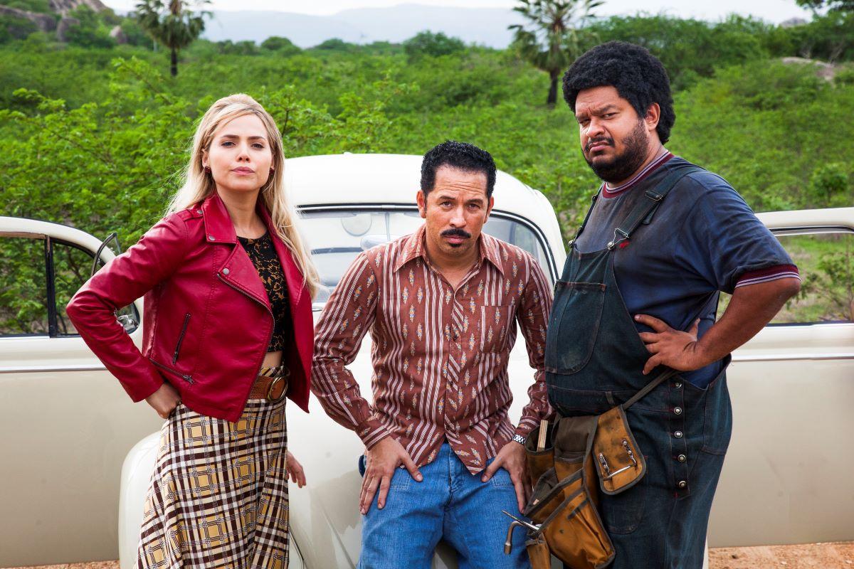 filmes brasileiros premiados