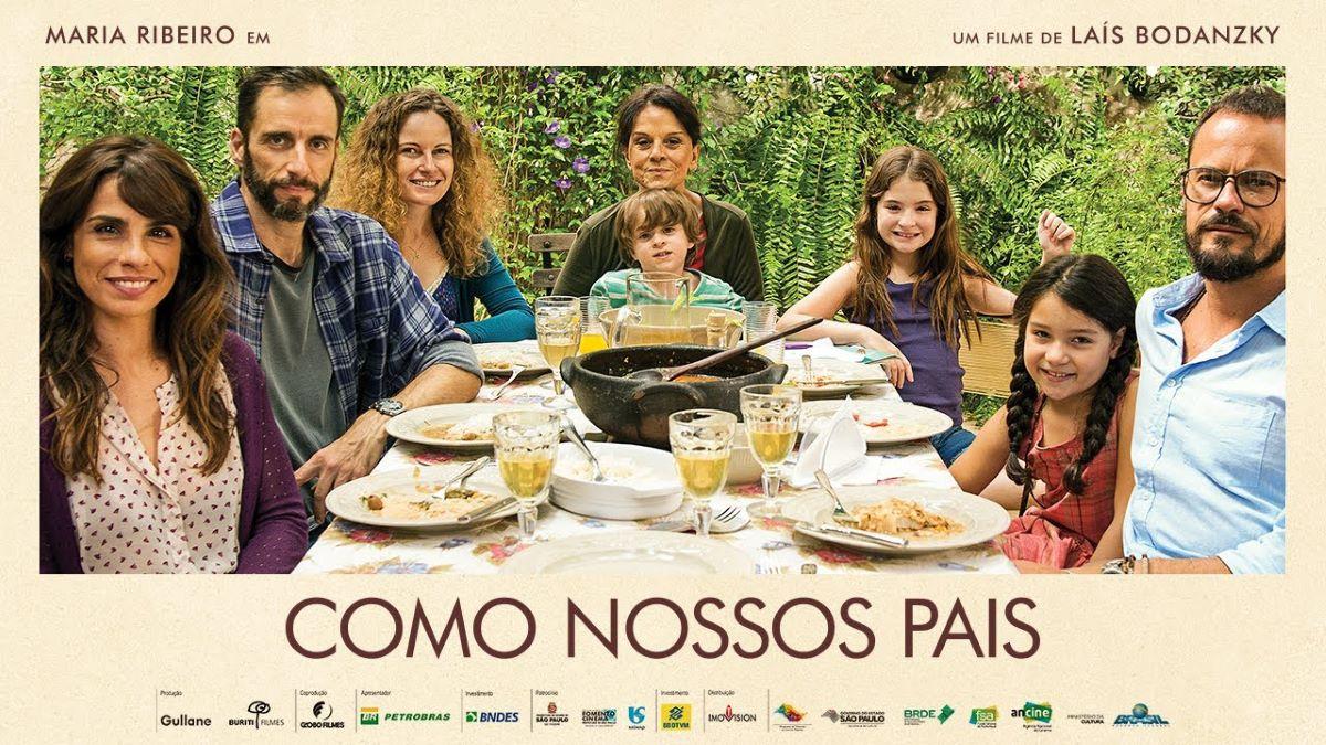Cinema nacional: veja cinco filmes brasileiros premiados