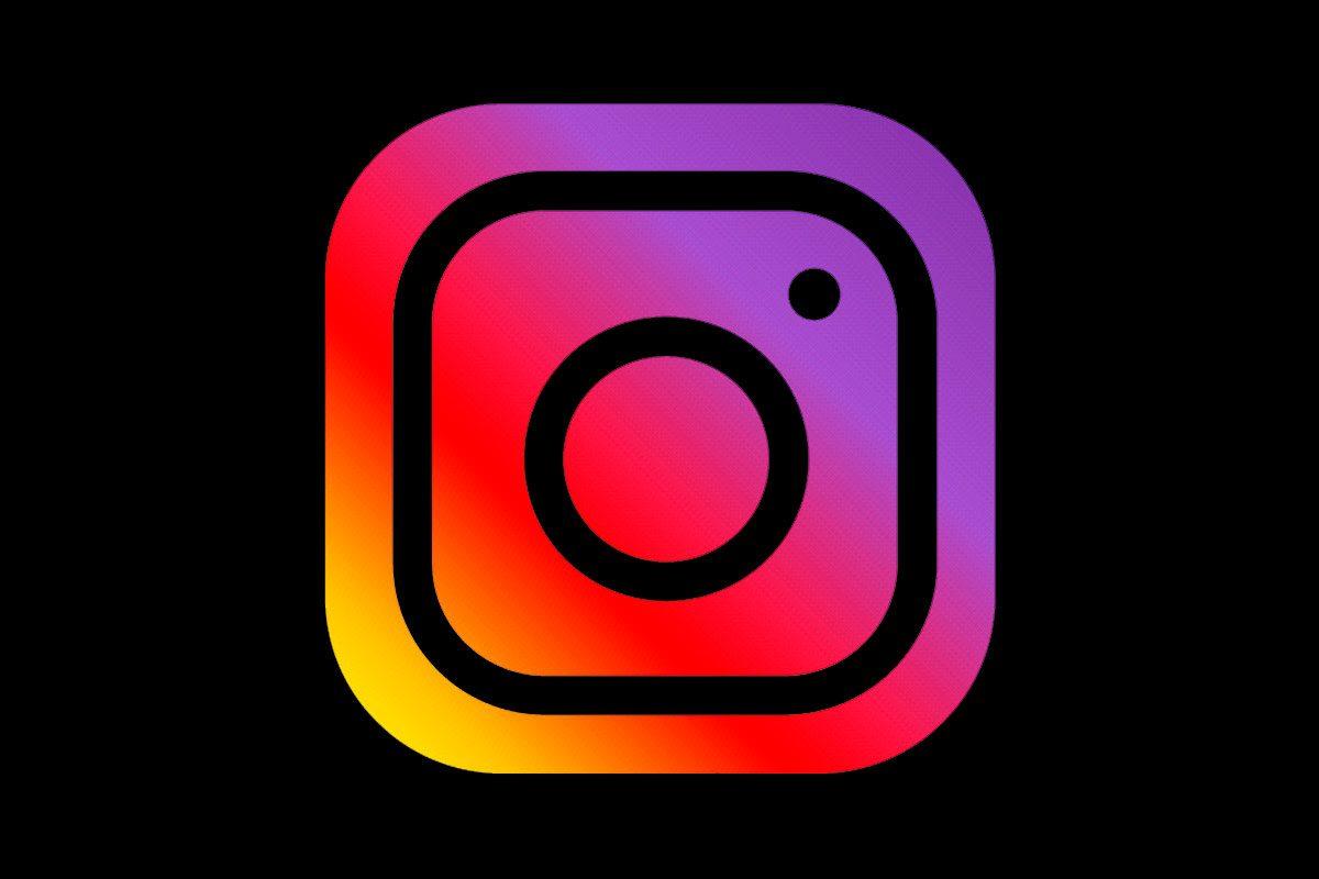 Instagram com problemas: o aplicativo apresenta erros esta manhã (18)