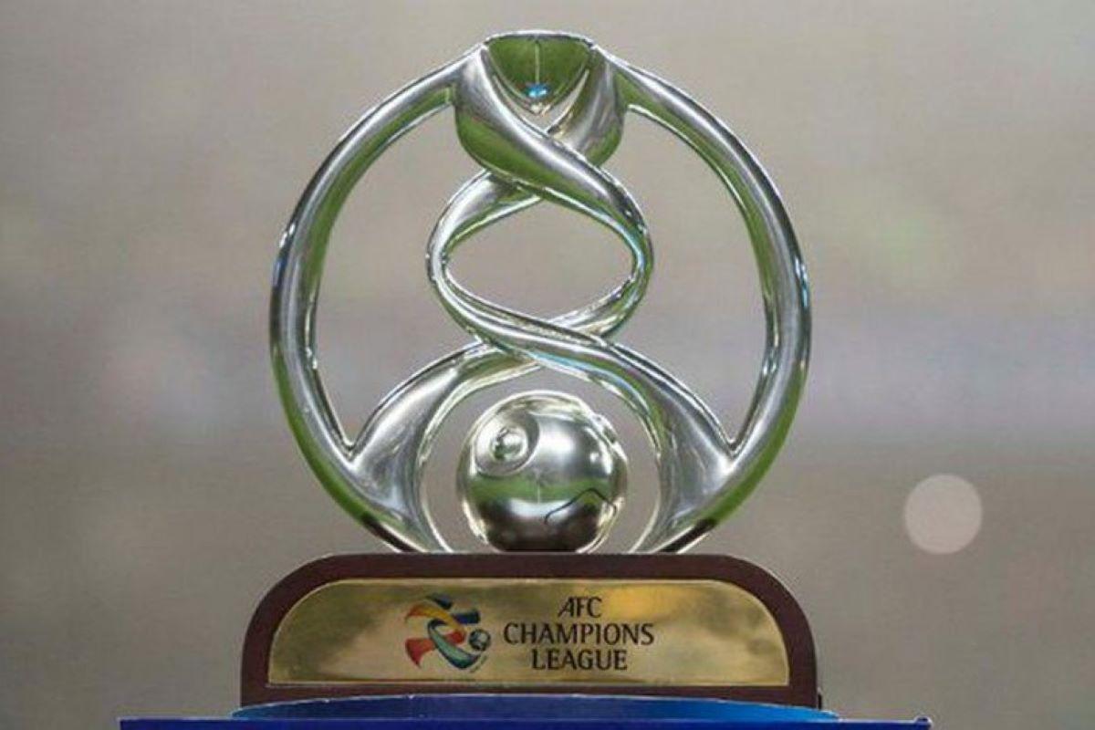 Final da Liga dos Campeões da Ásia – confira uma prévia