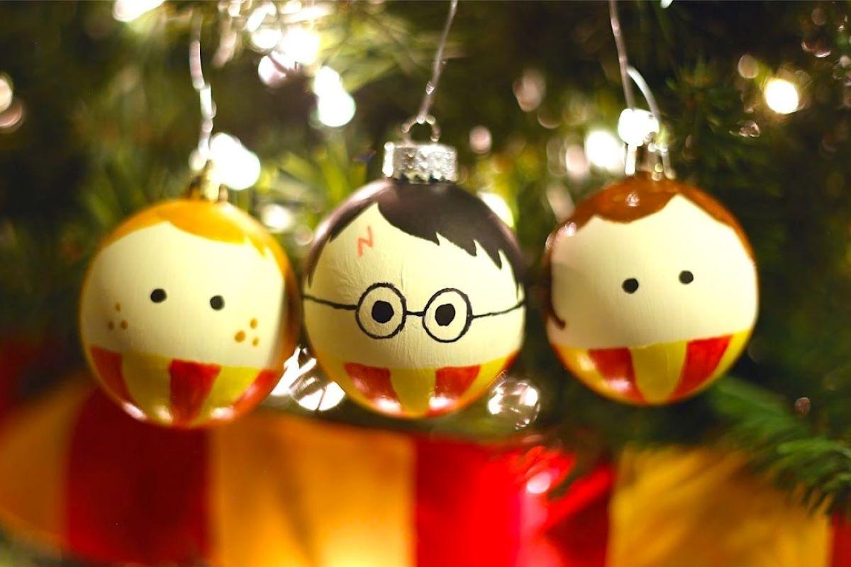 Natal: veja 5 dicas de presentes para fãs de 'Harry Potter'