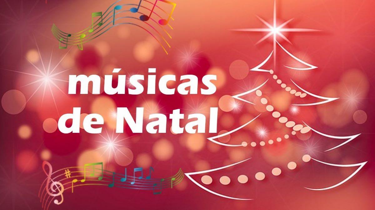 Conheça cinco canções de Natal para celebrar a data comemorativa