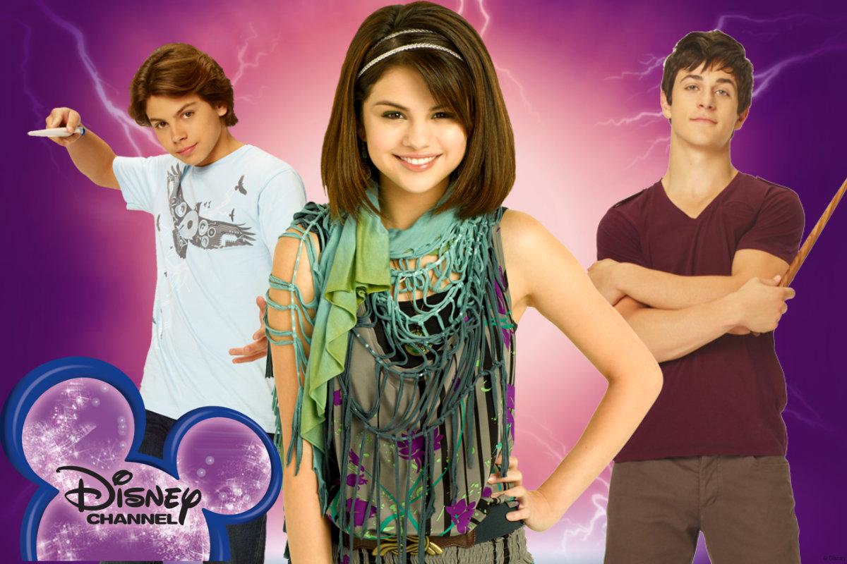 Confira 6 séries clássicas do Disney Channel para assistir no Disney+