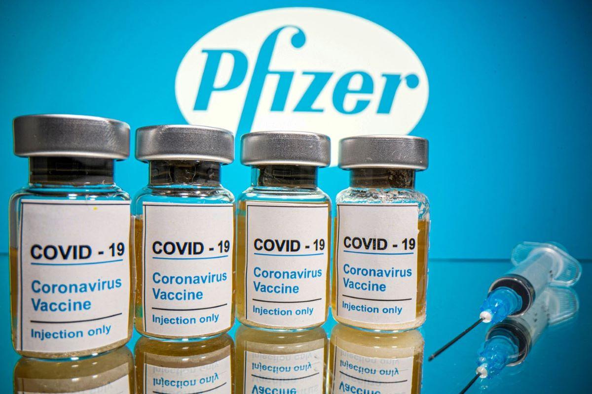 Vacina Pfizer-BioNTech: por que o Ministério da Saúde não a adquire