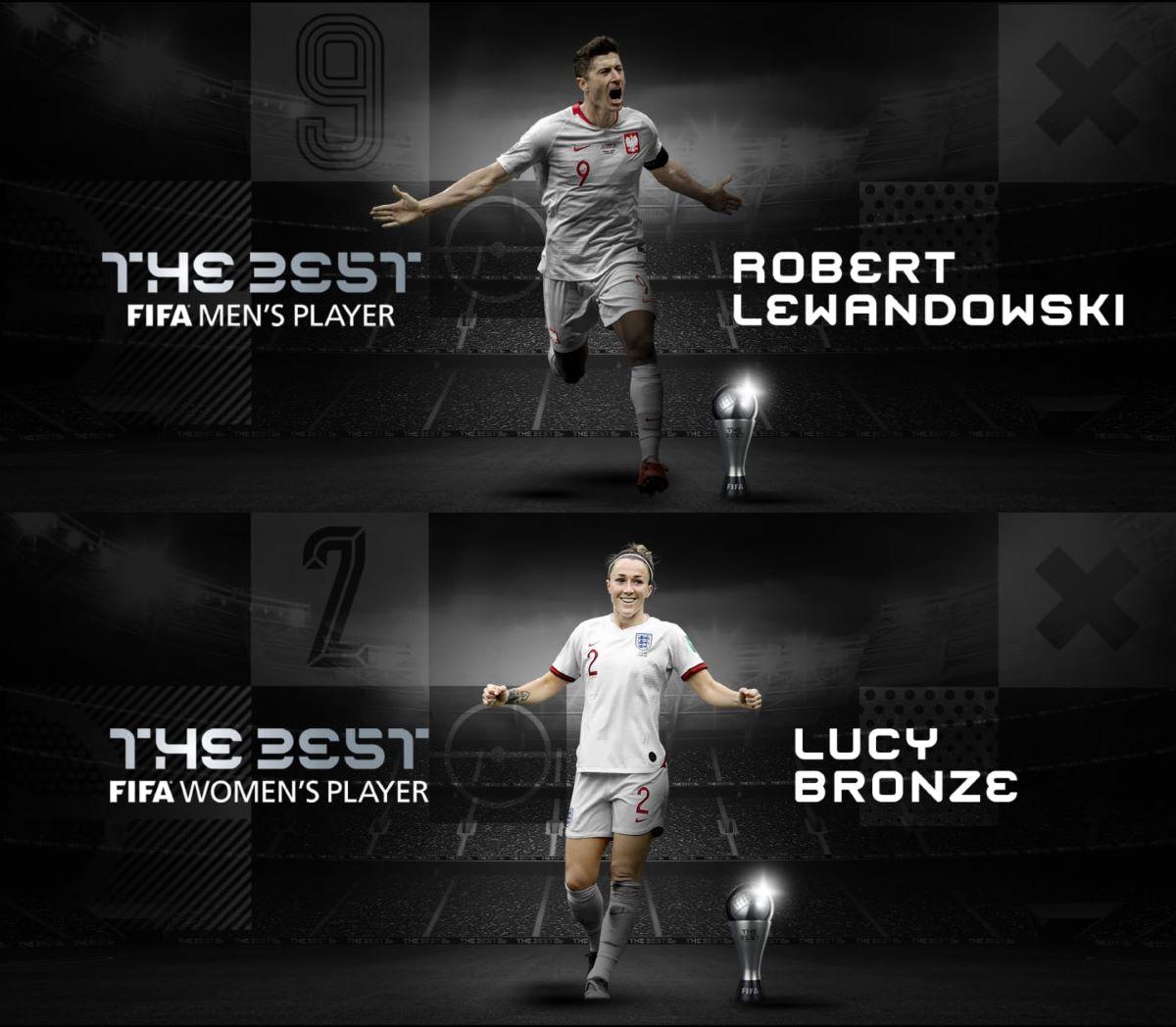 melhores jogadores de futebol
