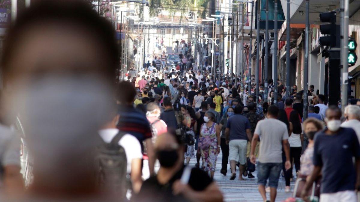 Reabertura na pandemia não resolverá orçamento, para Antônio Donato