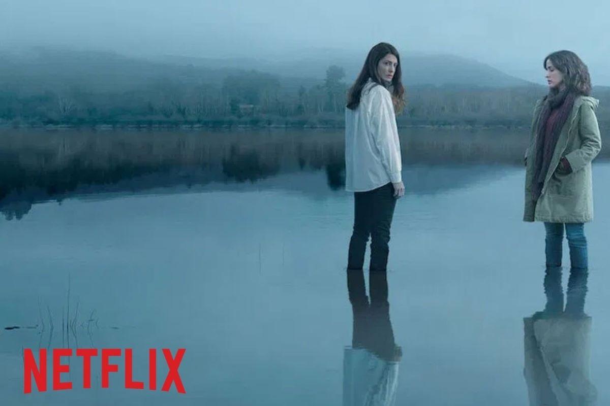 'A Desordem que Ficou' – leia a crítica do suspense da Netflix
