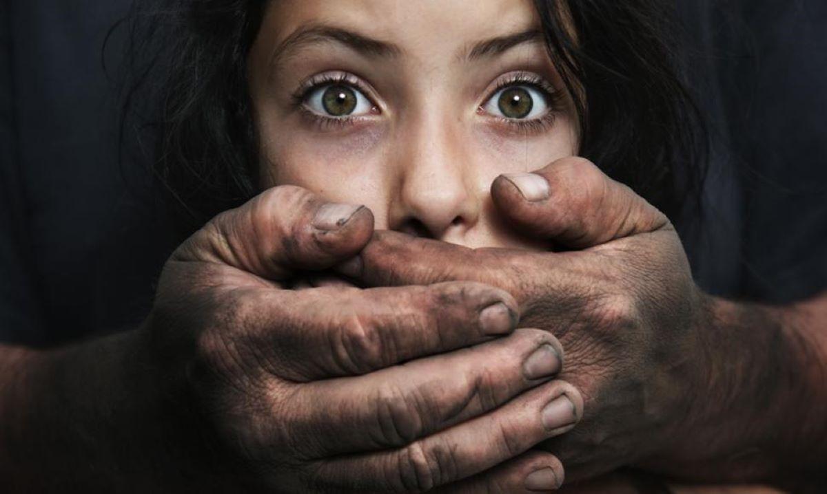 Opinião: Por que eu? – Stealthing, a violência sexual velada