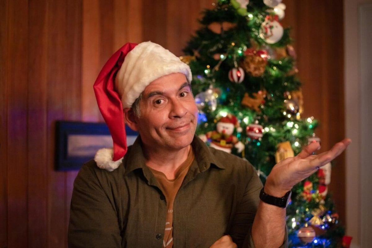 Tudo Bem no Natal que vem – leia a crítica do filme