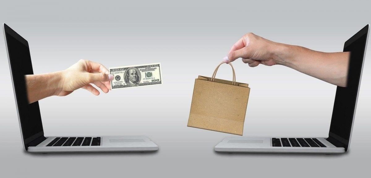 Vendas digitais: como driblar a concorrência e destacar-se nas pesquisas