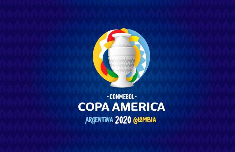 eventos esportivos 2021