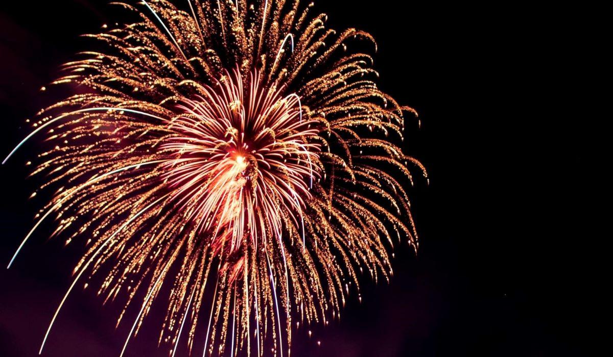 Conheça 5 tradições de Ano Novo celebradas em diferentes países