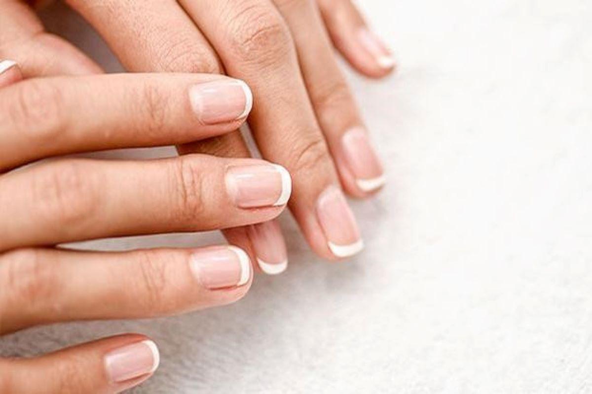 Como saber se suas unhas estão saudáveis?