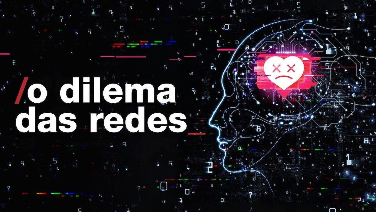 'O Dilema das Redes': por que você deve assistir ao filme da Netflix