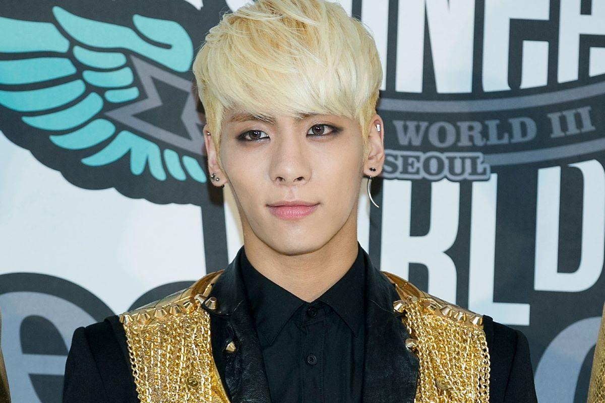K-pop: relembre as maiores tragédias de ídolos do estilo musical