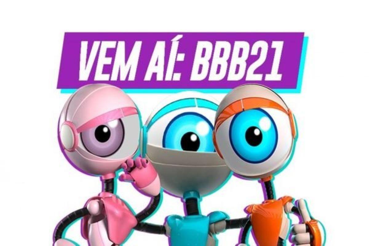 BBB21: Confinamento de participantes já começou e promete surpresas