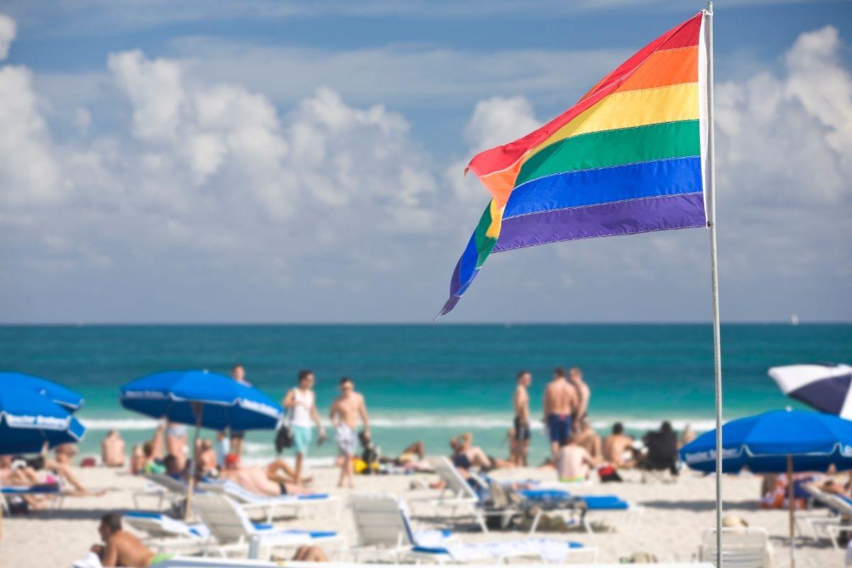 LGBT+: Conheça os melhores destinos gay-friendly do mundo