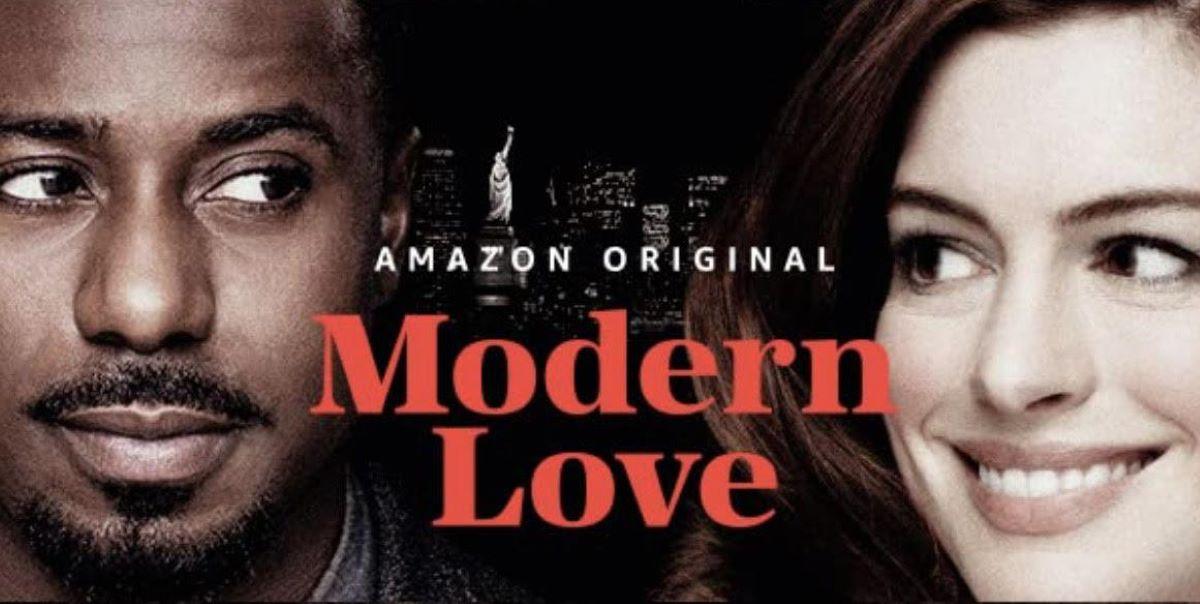 'Modern Love' – leia a crítica da comédia romântica do Prime Video