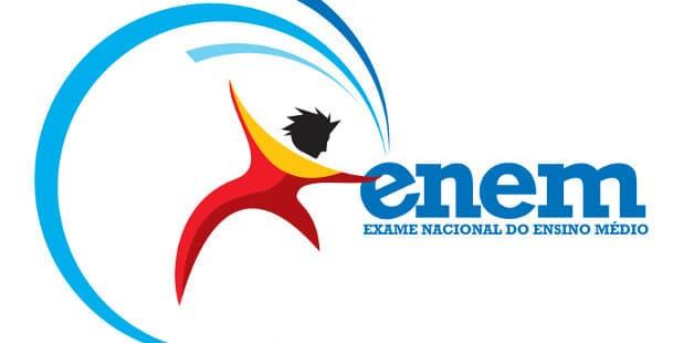 O INEP divulgou os locais de prova do Enem 2020.