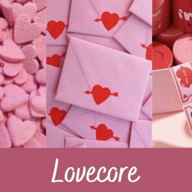 Lovecore