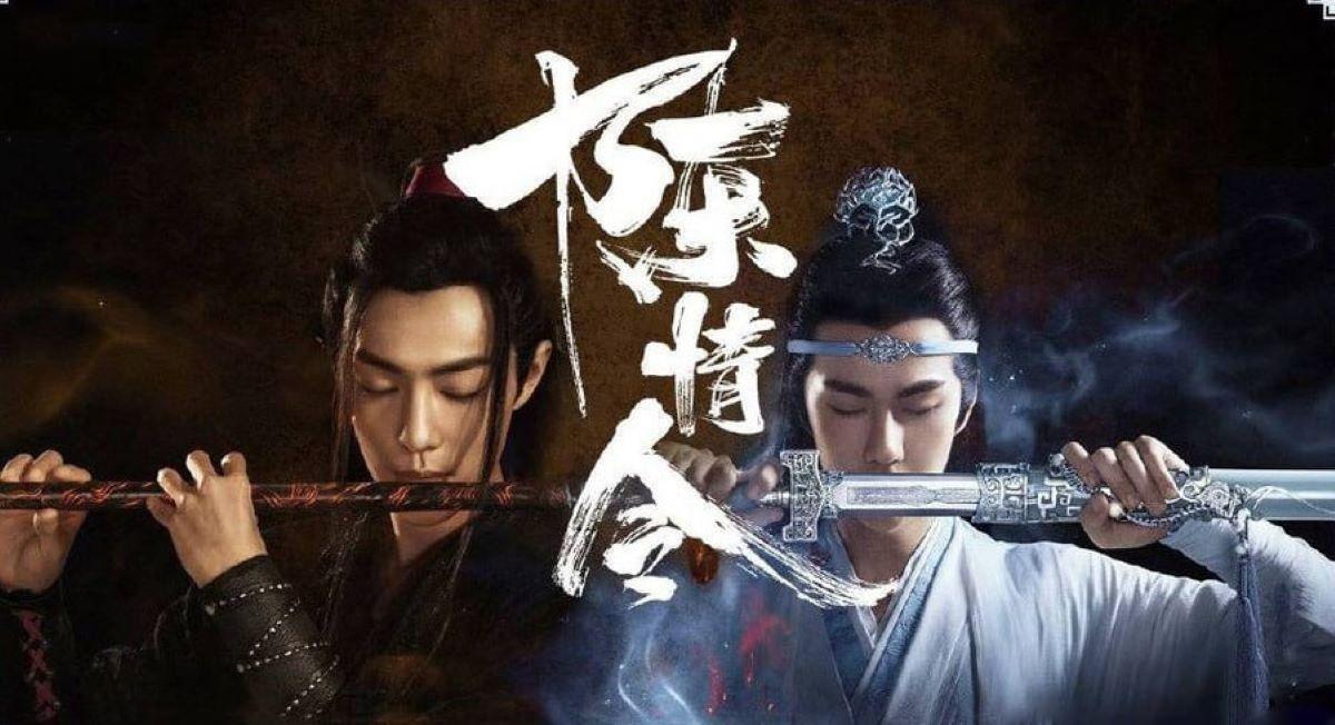 Cinco séries leste-asiáticas para assistir na Netflix