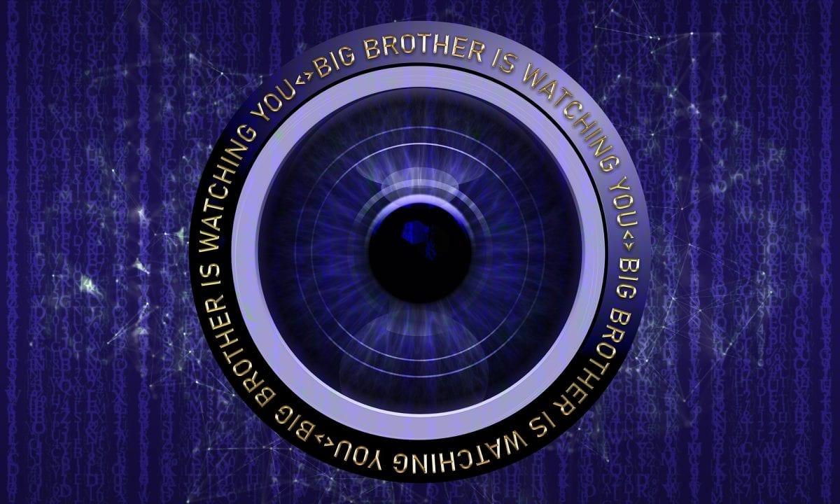 'Big Brother': conheça os momentos icônicos e bizarros do reality show