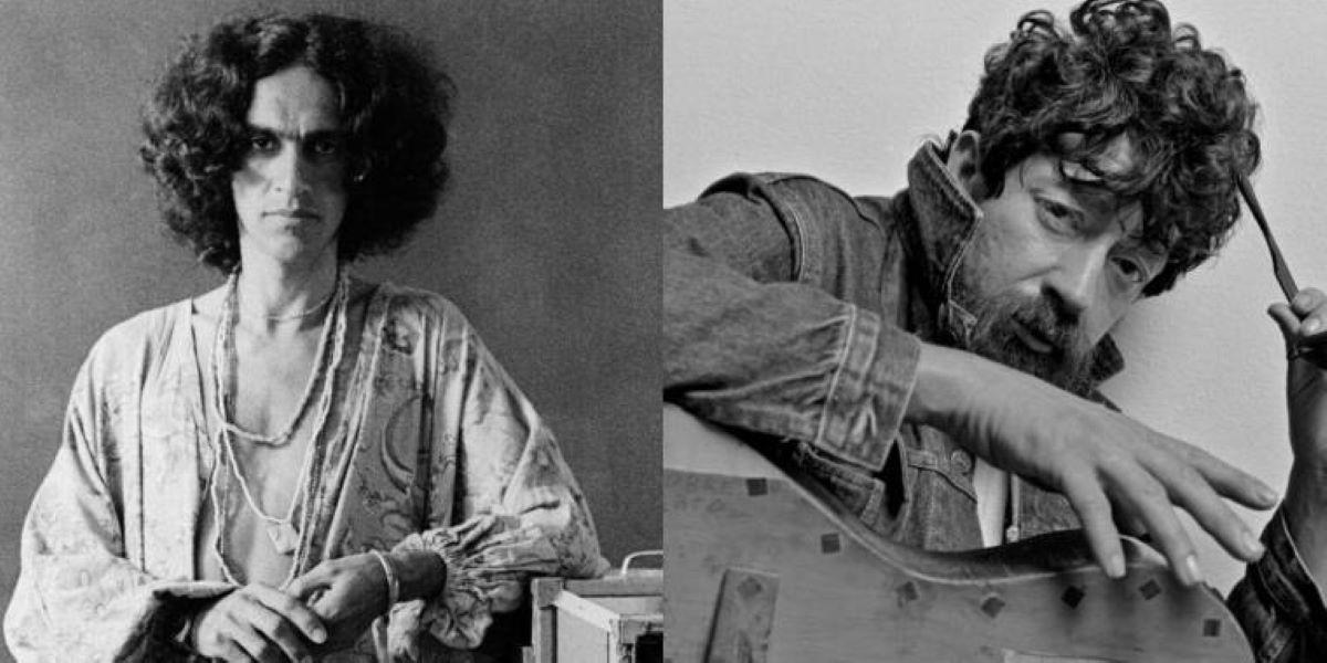 Silenciados pela ditadura: artistas brasileiros que foram exilados