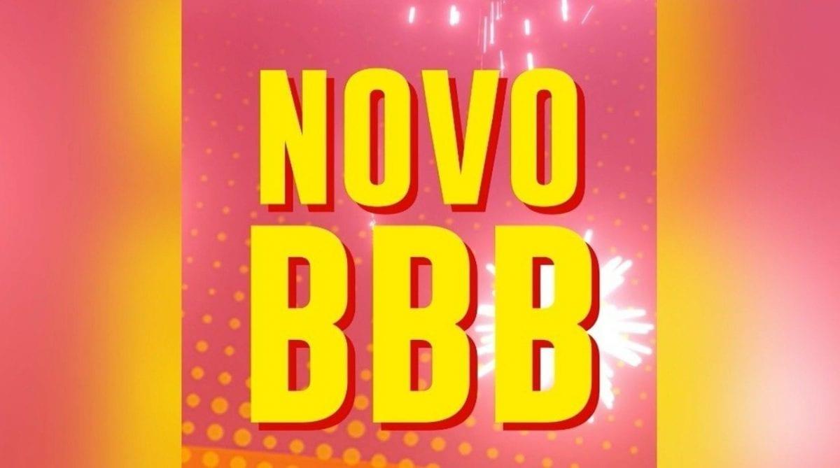 BBB21: spoilers e participantes são divulgados hoje (08); Saiba mais