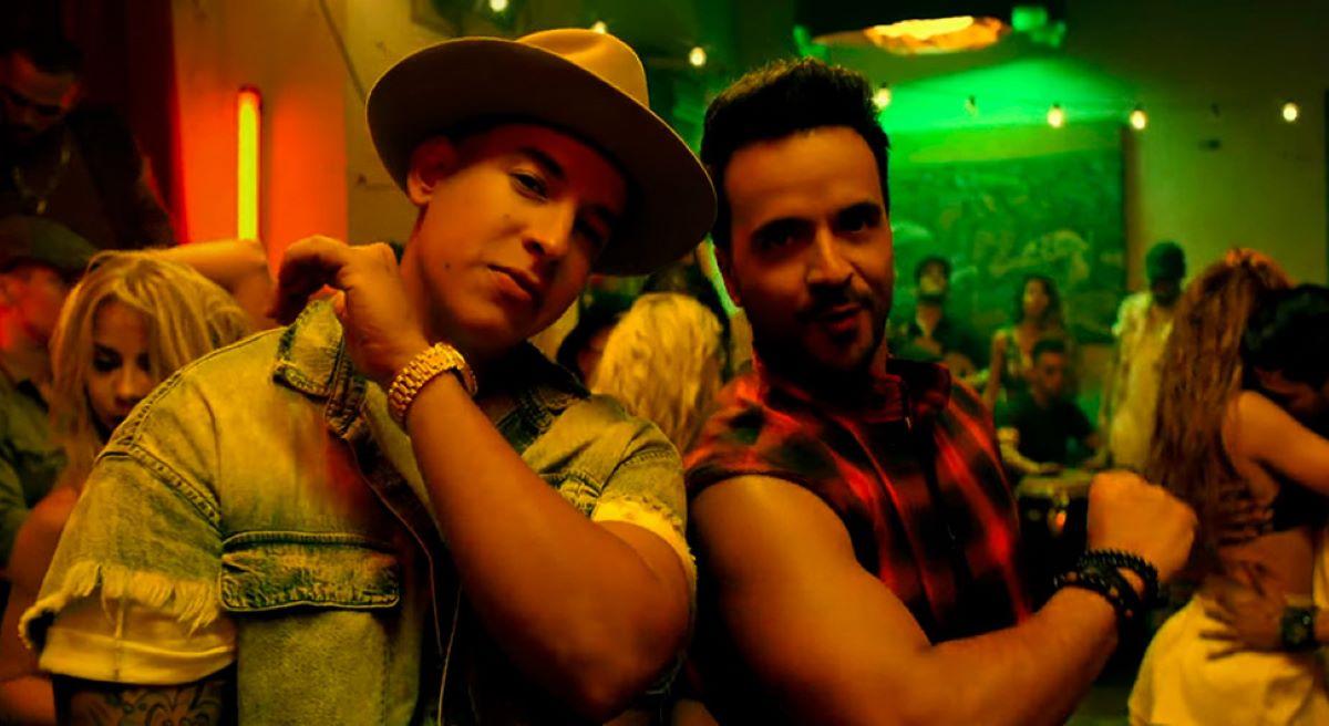 Reggaeton: da clandestinidade ao topo das paradas de sucesso