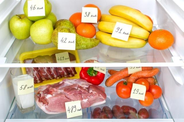 A Dieta do Pontos é ótima para aqueles que querem um corpo saudável e perda de peso rápido.