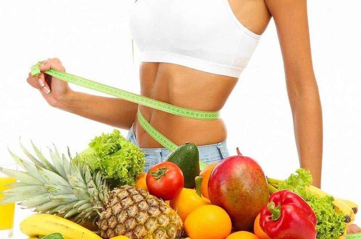 Dieta para emagrecer rápido antes do Carnaval de 2021