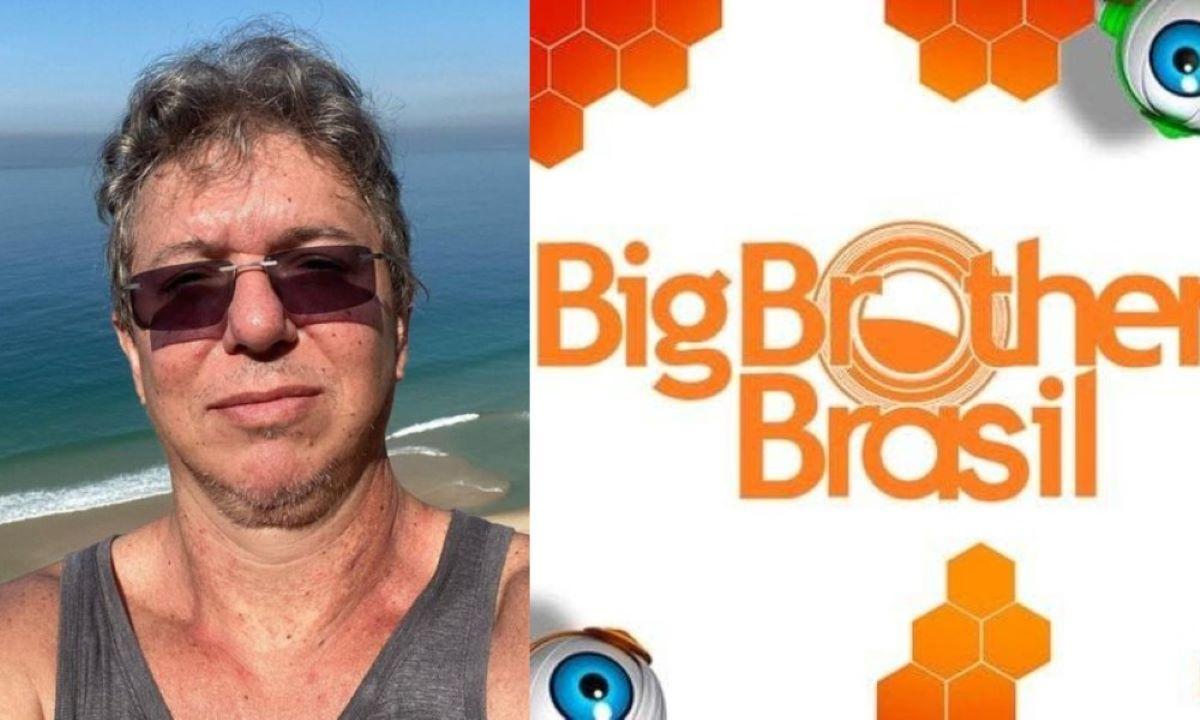BBB21: Todos os famosos já estão confinados, de acordo com a Globo