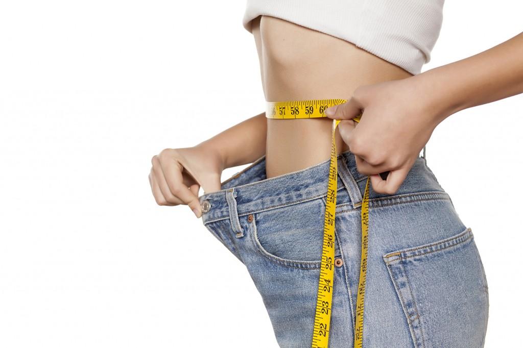 Um corpo saudável é um objetivo que muitos desejam alcançar.