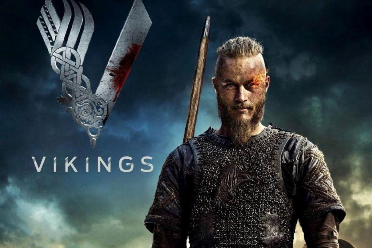 'Vikings': entenda por que a série terminou na 6ª temporada