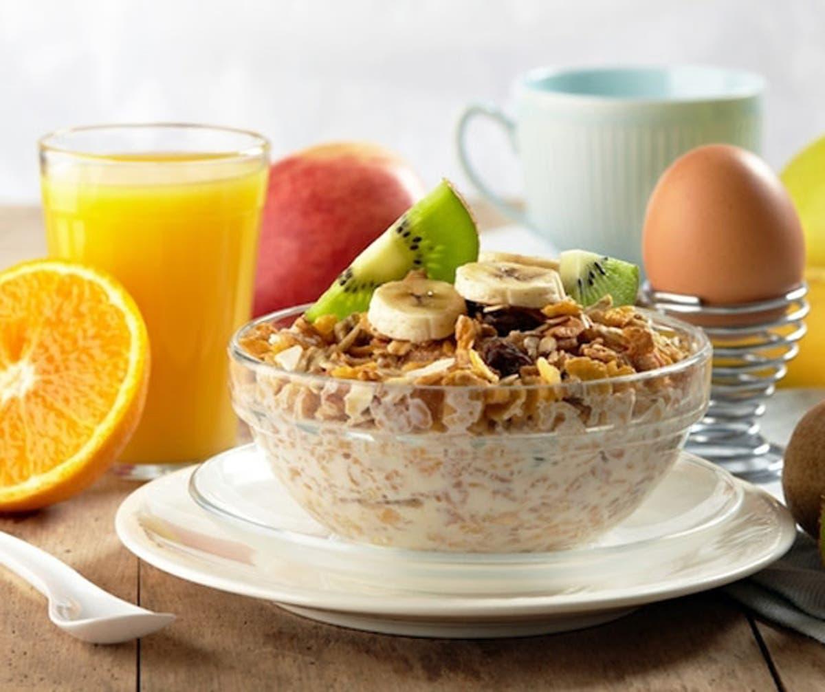 Alimentos e dieta para um corpo sarado; Confira