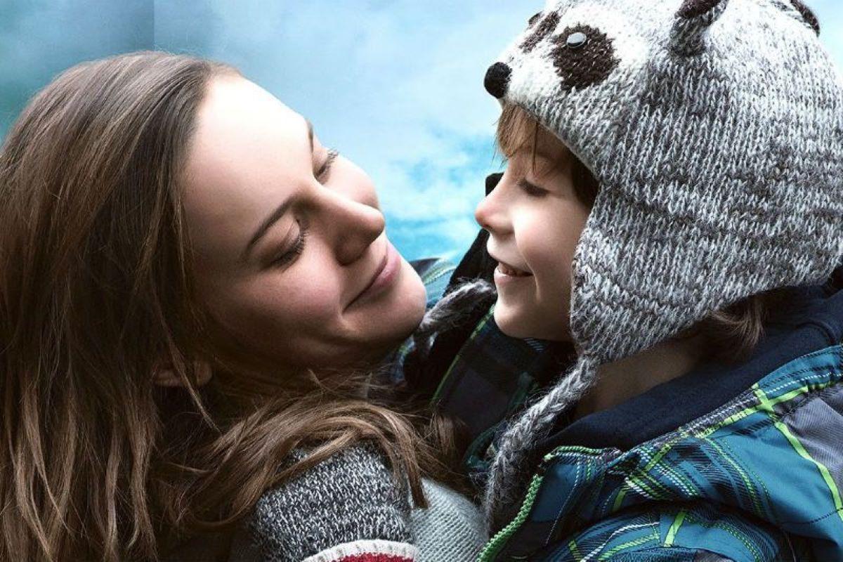 'O Quarto de Jack': drama canadense se destaca no TOP 10 da Netflix