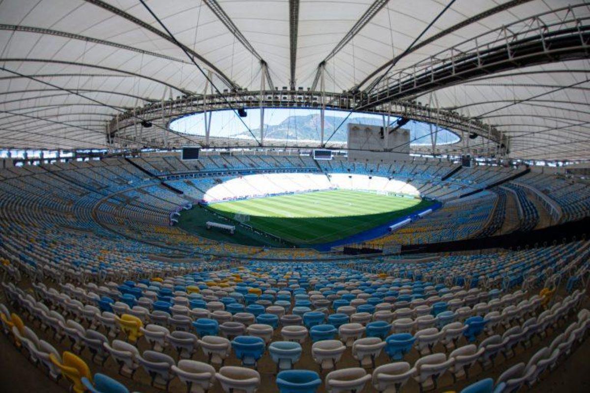 """Opinião: O calendário do futebol brasileiro com a """"cara"""" do Governo"""