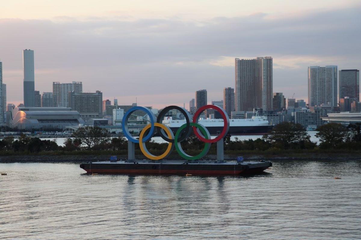 Saiba como se encontra a Organização das Olimpíadas de 2021