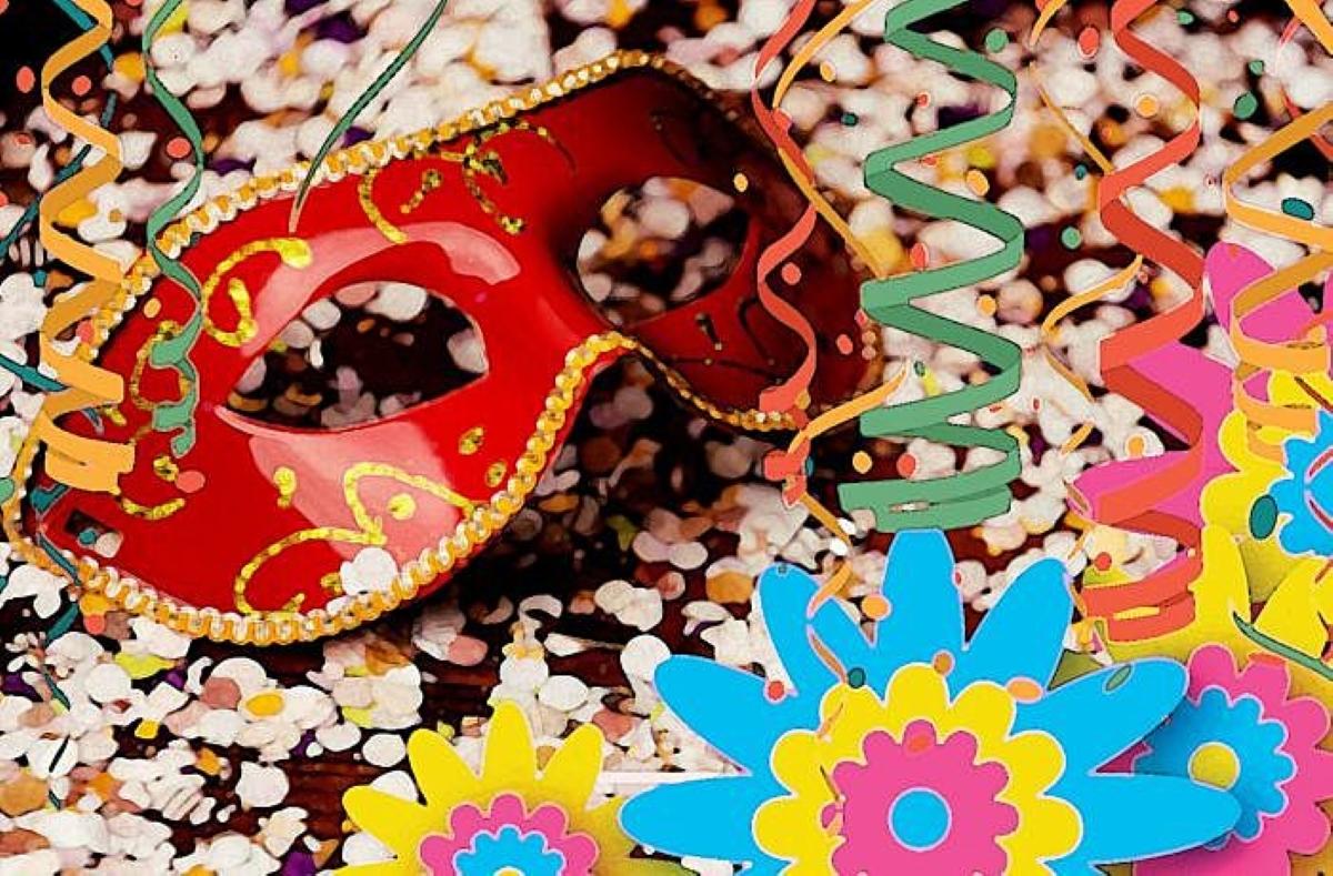 Carnaval 2021: saiba como será o feriado em todo o Brasil