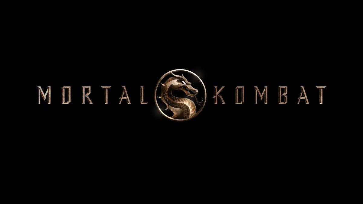 Mortal Kombat: imagens de reboot são divulgadas na internet